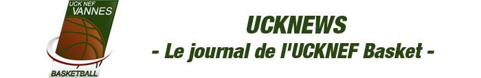 logo UCKNEF